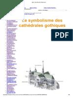 Lieux Sacres de France (7)