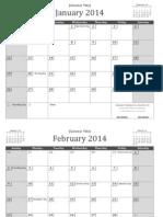 2014-wall-calendar