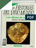 Bendala Galán, Manuel_La cultura minoica. En Los albores de Grecia.pdf