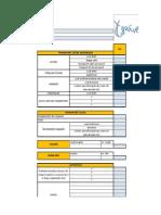 Planificator Costuri Calatorii