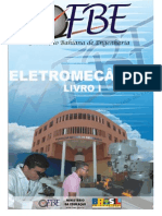 Modulo eletromecanica 01-2