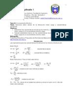 Clase_Practica_No_7_Electricidad_Aplicada_Tema_I[1]