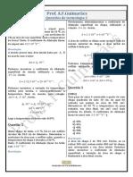 Questõesdetermologia2