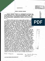 CIA Gehlen file