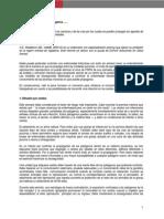 10 CAUSAS ENTRADA ENFERMEDADES DUPONT.pdf