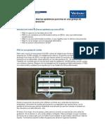 casos_agudos_diarrea_epidemica_porcina_granja_cerdas_y_transicion.pdf