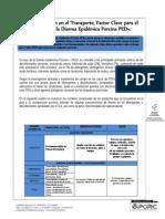 BOLETIN PEDv III, Desinfectantes.pdf