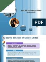 SECRETO DE ESTADO.pptx