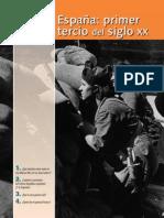 Historia Val Unidad9 Pag 170 191