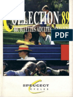 1989 French
