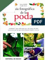 Guia Fotografica De La Poda.pdf