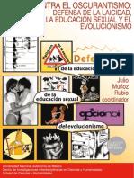 oscurantismo_elect.pdf