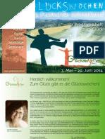 GW-Broschüre_2014_v5_web