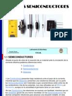 PI DiodosSemiconductores