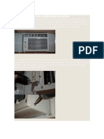 Mantenimiento a un aire acondicionado de ventana.docx