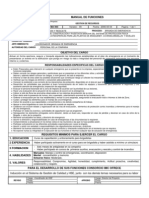 Brigadista Evacuacion y resacte.pdf