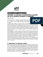 VS115_Errejon_TambienenEuropa