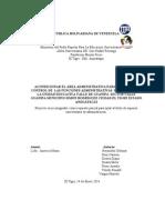 licenciatura 09-01-14
