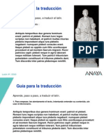 guia_traduccion_ud05_nn.ppt