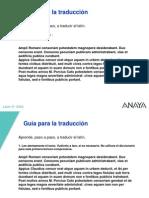 guia_traduccion_ud06.ppt