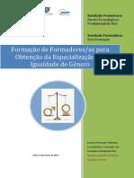 Manual módulo II