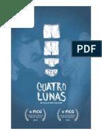Cuatro Lunas _presskit Ficg2014