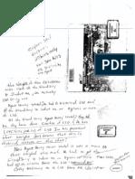 Rudd LSD Sentencing Transcript 07-14-2005