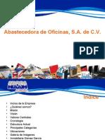 Adosa.pdf
