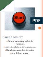 1_INICIA_LOGICA.pdf