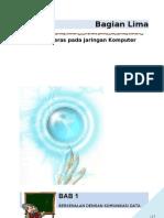 AK CD-3032 Darmawan Bag 5-6