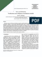 kleijnen5.pdf
