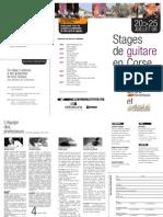 stage_corse.pdf
