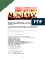 Especial Resurrection Sunday x 35 años Doble9.pdf