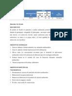 diseno de materiales multimedia - programa actualizado 2014
