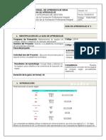Guía Aprendizaje # 3 COMP 2 F004-P006-GFPI
