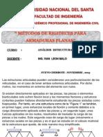 3.- Analisis Unidad II (1)