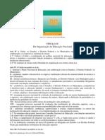 Lei_9394_Artigos_08_20