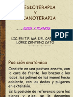 1planosejesyarti03-03-03-110315002115-phpapp01