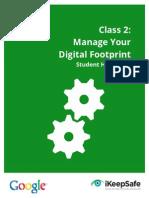 diaz elliot digital citizenship lesson 2