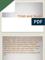 trish and scott presentatin fin -best version
