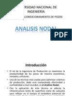 analisis nodal - expo servicios.pdf