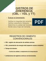 CBL Y VDL - TT.pptx
