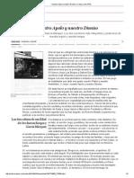 Nuestro Apolo y nuestro Dioniso _ Cultura _ EL PAÍS.pdf