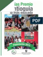 Guía 2013.pdf