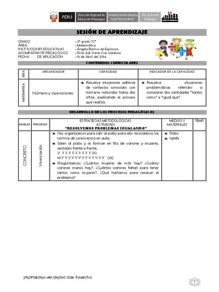 Hermosa Hojas De Trabajo De Mario Cresta - hojas de trabajo básicos ...