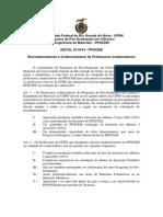 editalrecredenciamentocolaborador2014