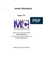1º Examen-Tema A