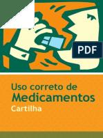 Cartilha_uso Correto Med