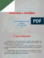 Astronomia e Astrofísica.ppt