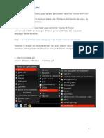 Como Descifrar Claves WiFi WEP con Wifislax - Full Tutorial 2013.pdf